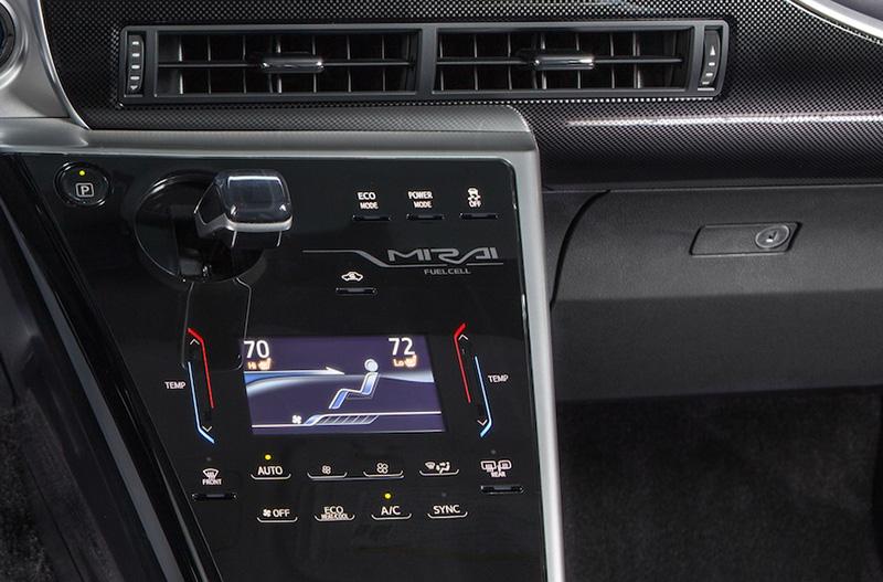 Toyota Klimaservice