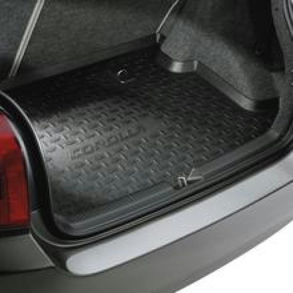 Kofferraummatte Corolla Hatchback E12-PZ434-E1302-PJ