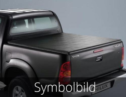 Symbolbild Soft Roll-Up Hilux PZ4AD-RU700-3A