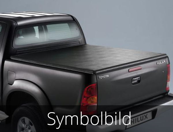 Symbolbild Soft Roll-Up Hilux PZ4AD-RU700-3A