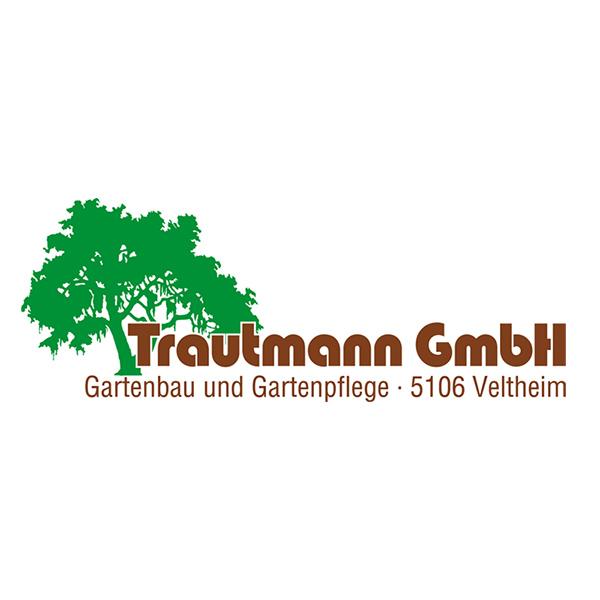 Logo Trautmann AG