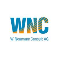 Logo W.Neumann Consult AG