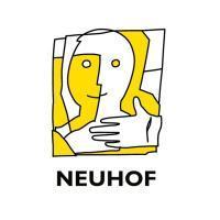 Berufsbildungsheim Neuhof