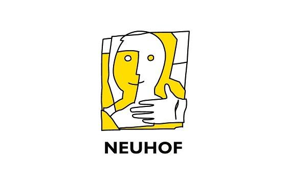 Berufsbildungsheim Neuhof - Logo