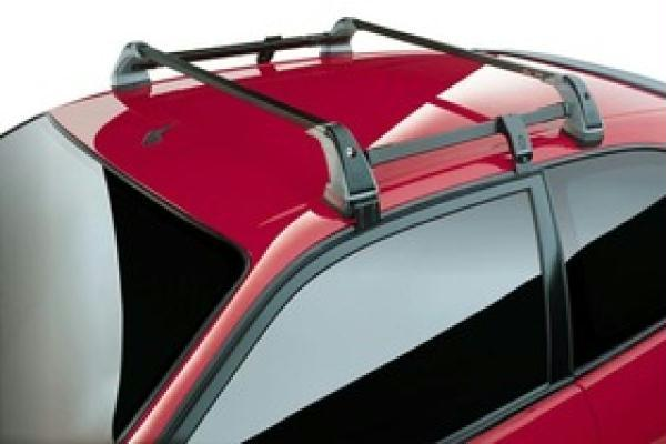 Lastenträger Corolla Hatchback [E11] PZ403-E1610-GA