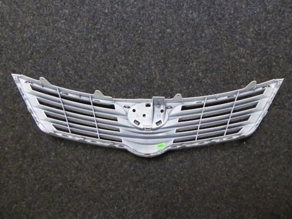 Kühlergrill Avensis [T27] 53100-05906