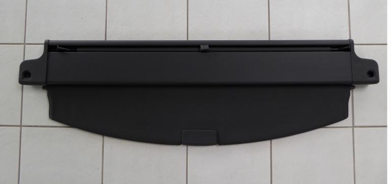 Kofferraumabdeckung Avensis [T25] Kombi 64910-CA010-B0