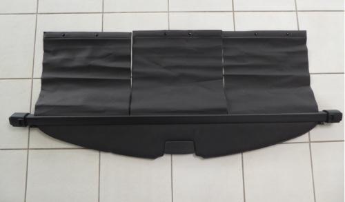 Kofferraumabdeckung Corolla Verso [R10] 64910-0F010-B0
