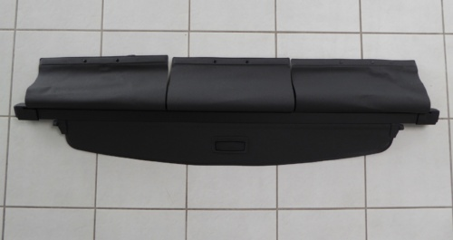 Kofferraumabdeckung Verso [R20] 64910-0F020-B1