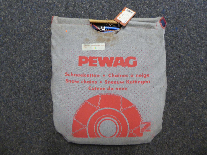 Pewag FX79S