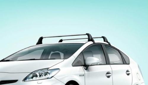 Lastenträger Prius [W30] PZ403-G0612-GA